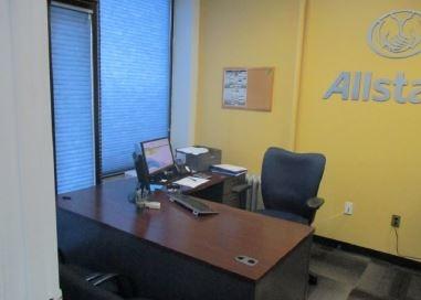 Allstate Insurance Agent: Joseph Demascio image 4