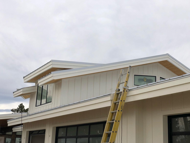 Elite Home Restoration, LLC image 8