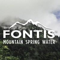 Fontis Water image 4
