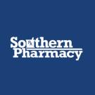 Southern Pharmacy