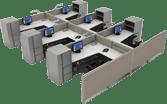 Modular Furniture Service image 0
