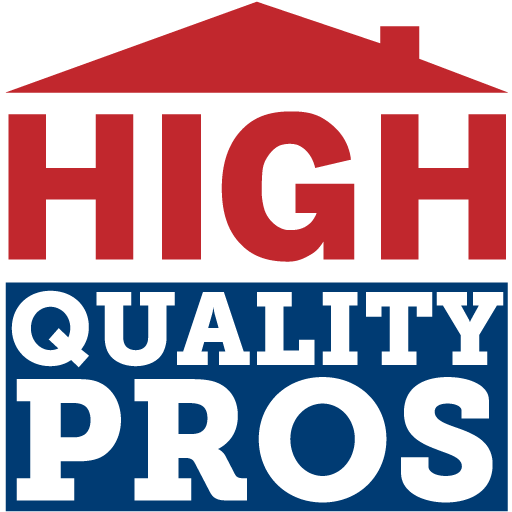 High Quality Pros Bridgeport Handyman - Bridgeport, CT 06606 - (203)480-0368 | ShowMeLocal.com