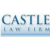 Castle Law Firm