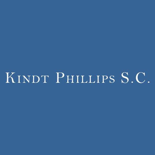 Kindt Phillips S.C.