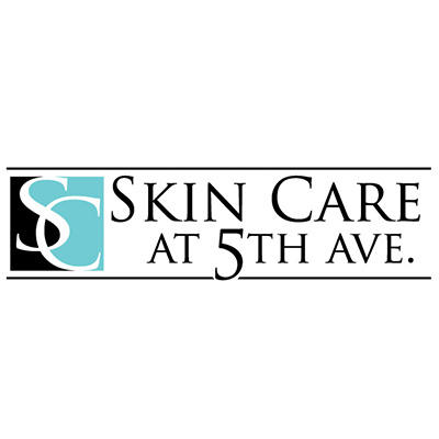 Skin Care at 5th Avenue