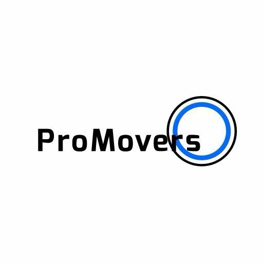 Pro Movers Miami image 2