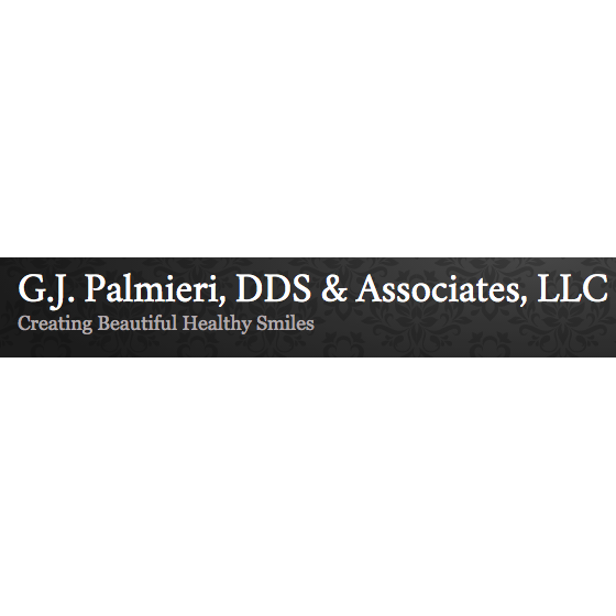 G.J. Palmieri, DDS & Associates, LLC - Columbia, PA - Dentists & Dental Services