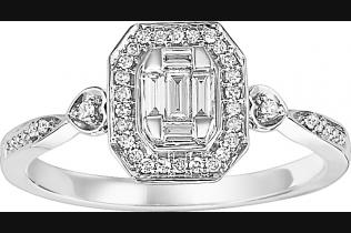 Faltom Jewelers image 0