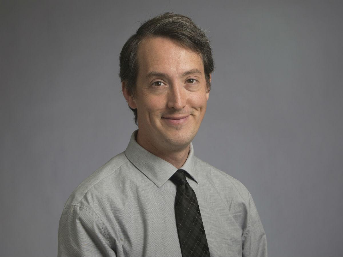 Andrew K. Dorsch, MD image 0