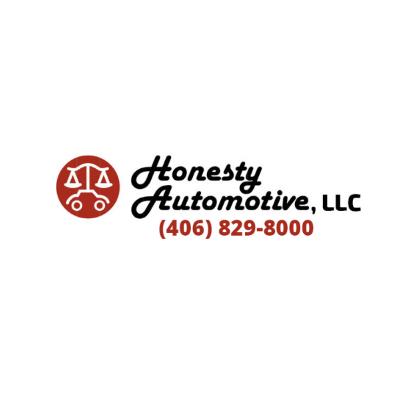Honesty Automotive LLC