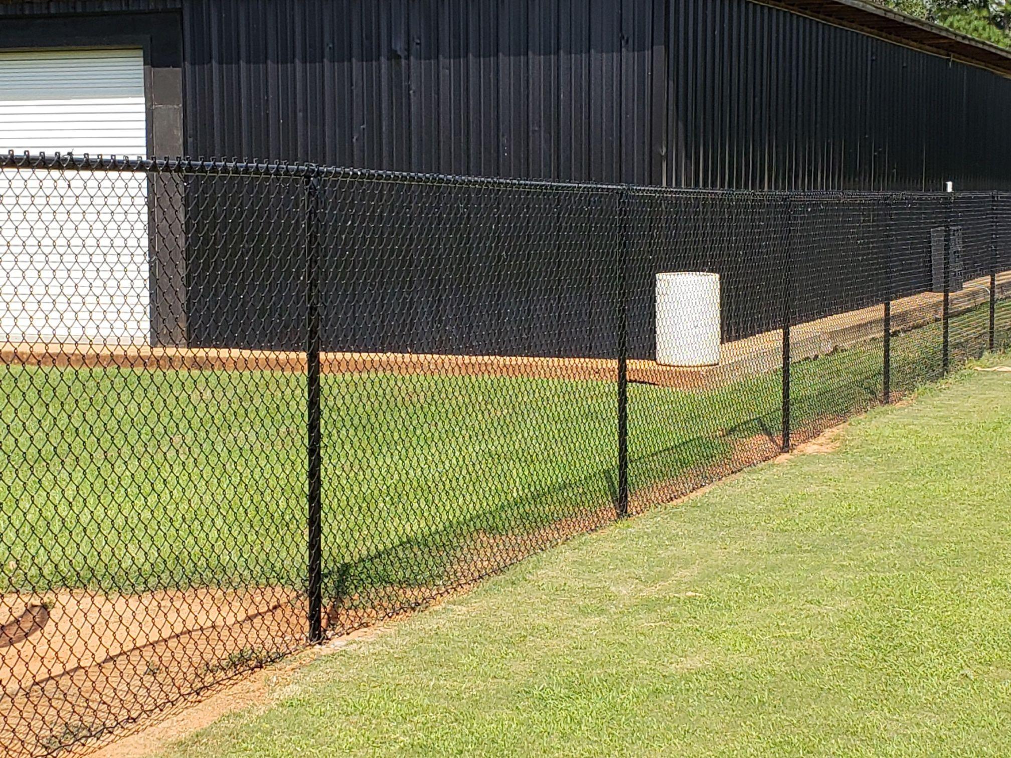 Yard Accents Landscape & Fence Design image 23