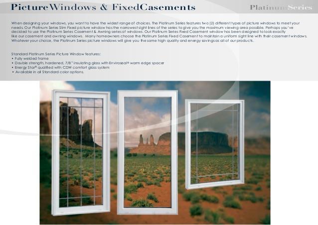 California Deluxe Windows image 11