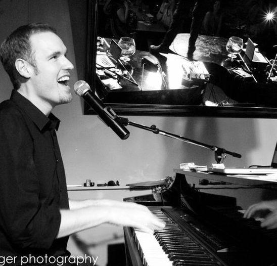 Puyallup piano studio image 3