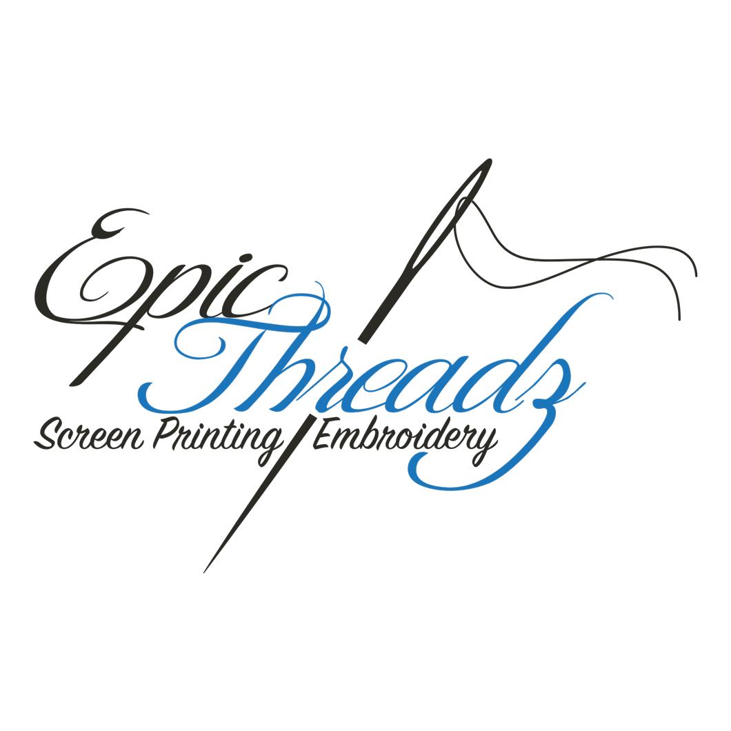 Epic Threadz image 3