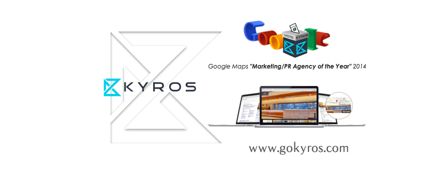 Kyros Group