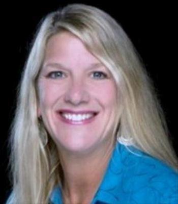 Allstate Insurance Agent: Statia Provost