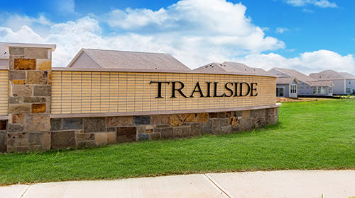 Trailside by Pulte Homes image 4