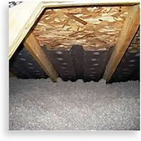 Homick And Son's Insulation LLC image 0