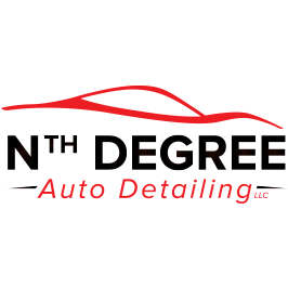 Nth Degree Auto Detailing, LLC