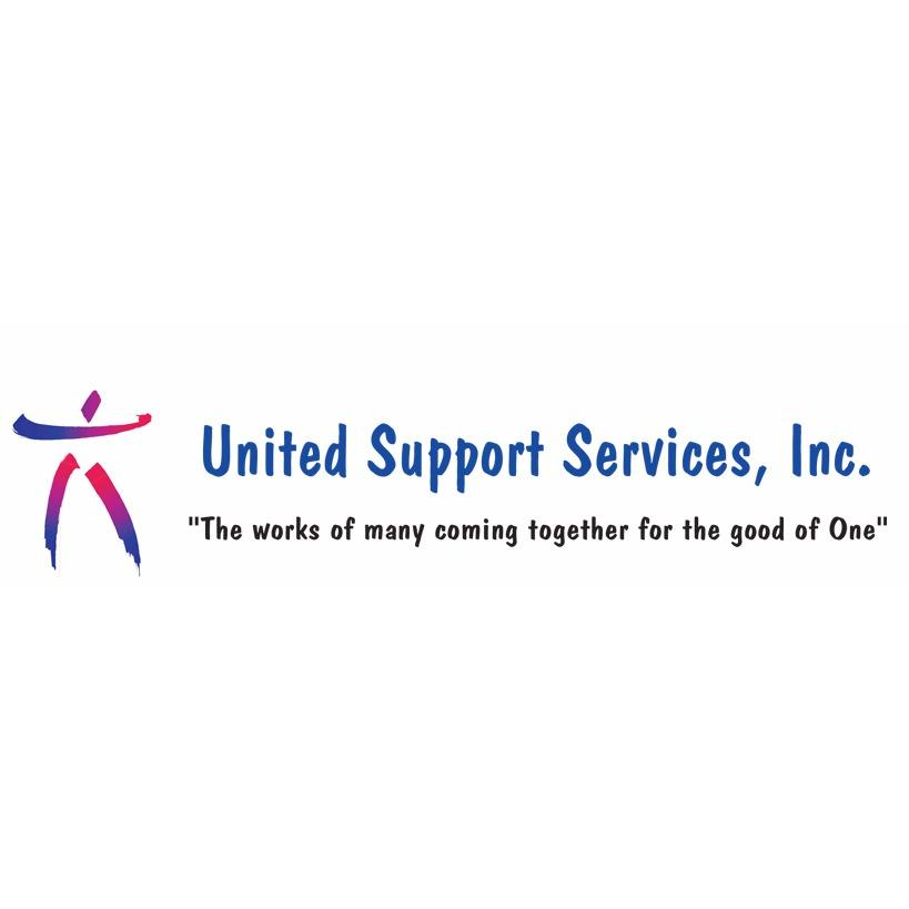 United Support Services, Inc.