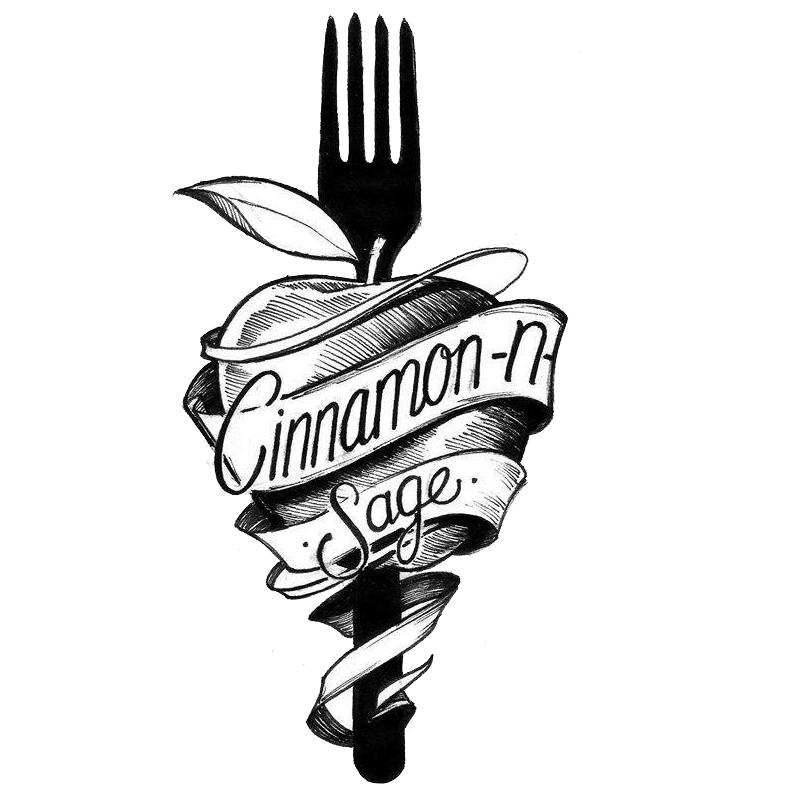 Cinnamon-N-Sage