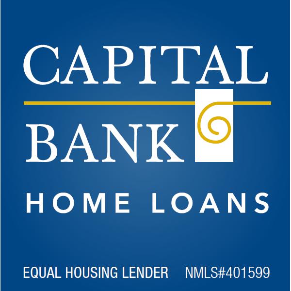 Capital Bank Home Loans image 1