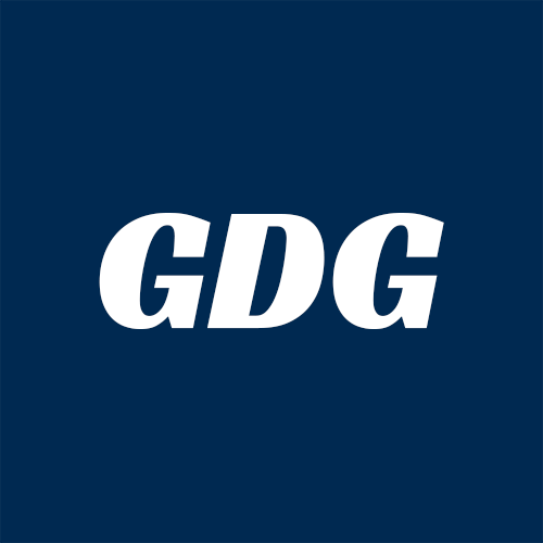 Gdg Garage Door Giant