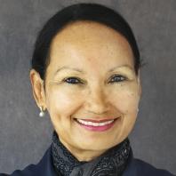 Lisa A. Newman