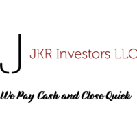JKR Investors LLC