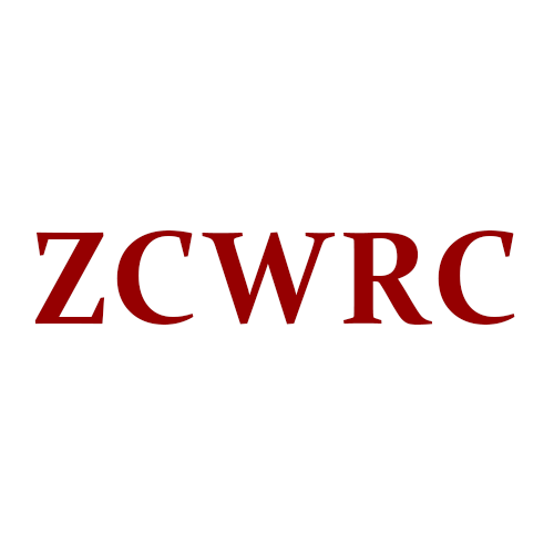 Zabinski Chiropractic Wellness & Rehabilitation Center