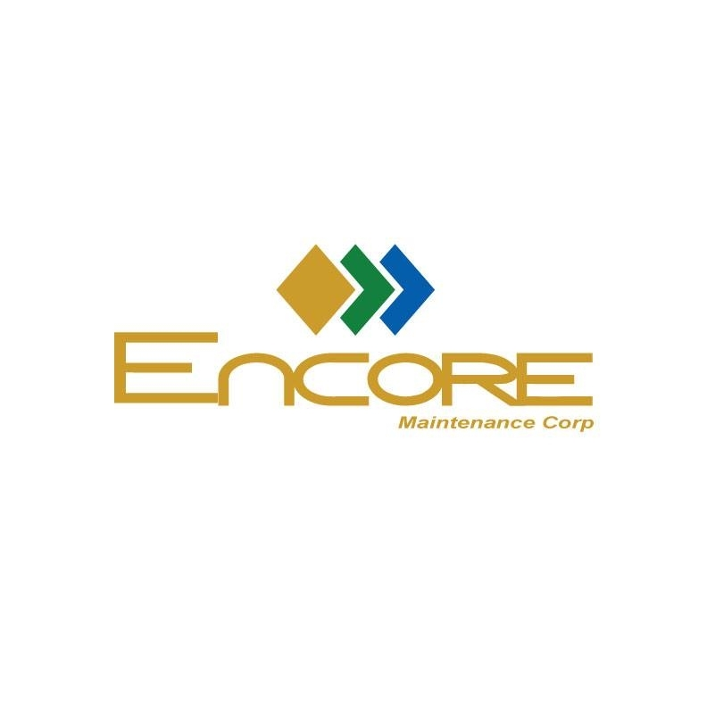 Encore Maintenance Corp