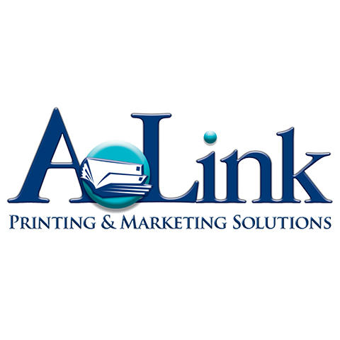 A-Link Printing, Mailing & Marketing Solutions