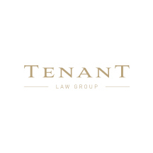 Tenant Law Group, PC