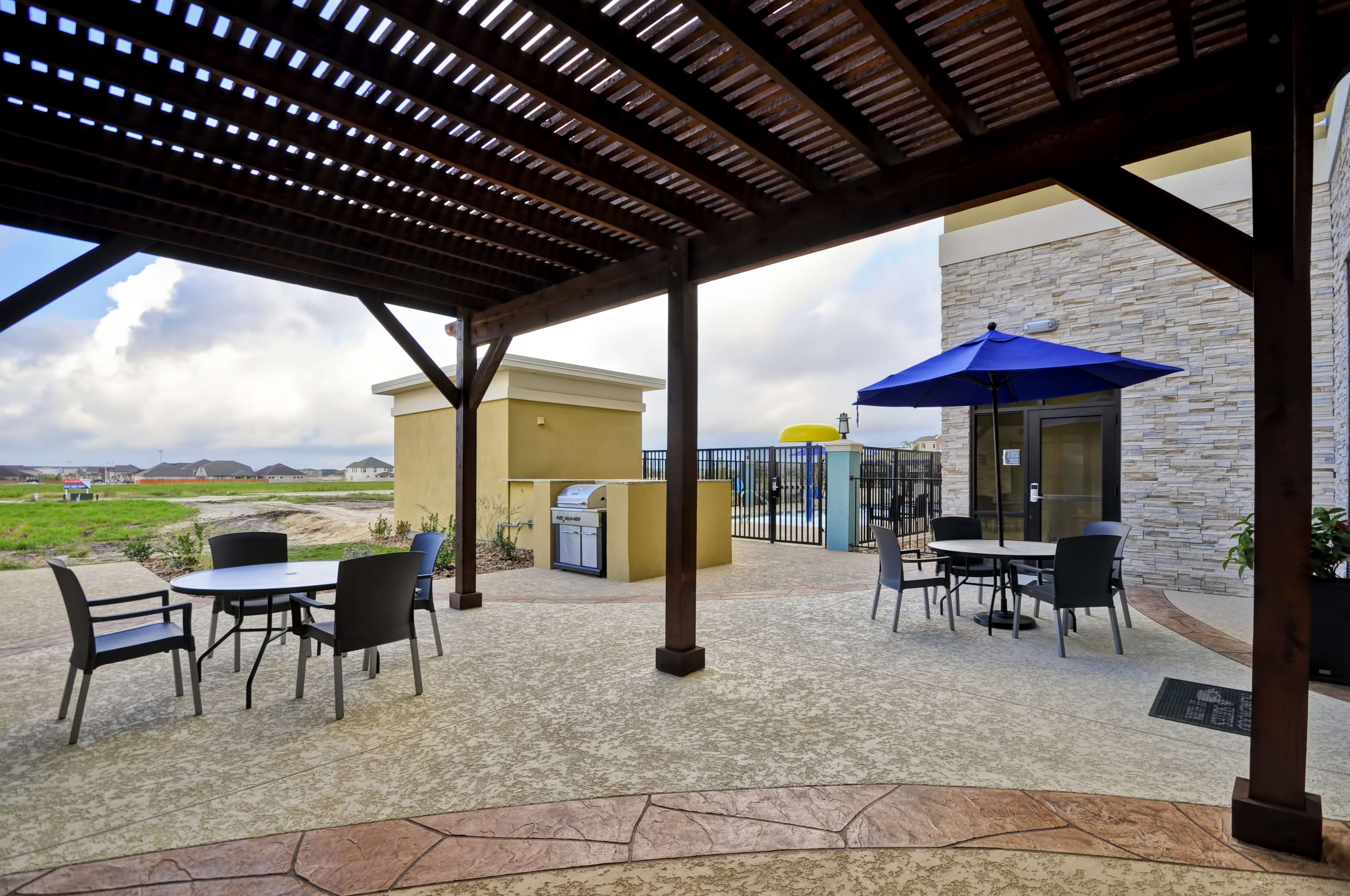 Homewood Suites by Hilton New Braunfels image 4