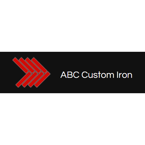 ABC Custom Iron & Locksmith Inc.