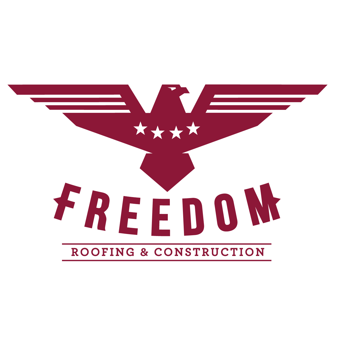 image of Freedom Roofing and Construction, Inc.