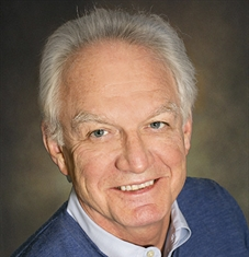 Kenneth N Bickford Jr - Ameriprise Financial Services, Inc. - Reno, NV 89511 - (775)853-1503 | ShowMeLocal.com