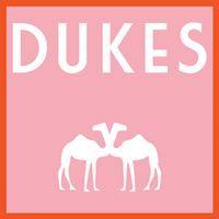 Dukes Clothier