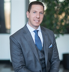 Jared Cohen - Ameriprise Financial Services, Inc. - Tarrytown, NY 10591 - (914)730-1010 | ShowMeLocal.com
