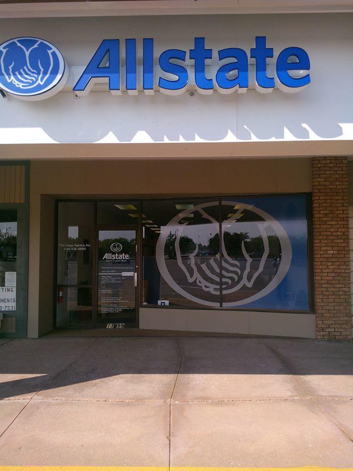 Ryan Lange: Allstate Insurance image 6