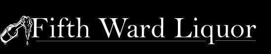 Fifth Ward Liquor image 1
