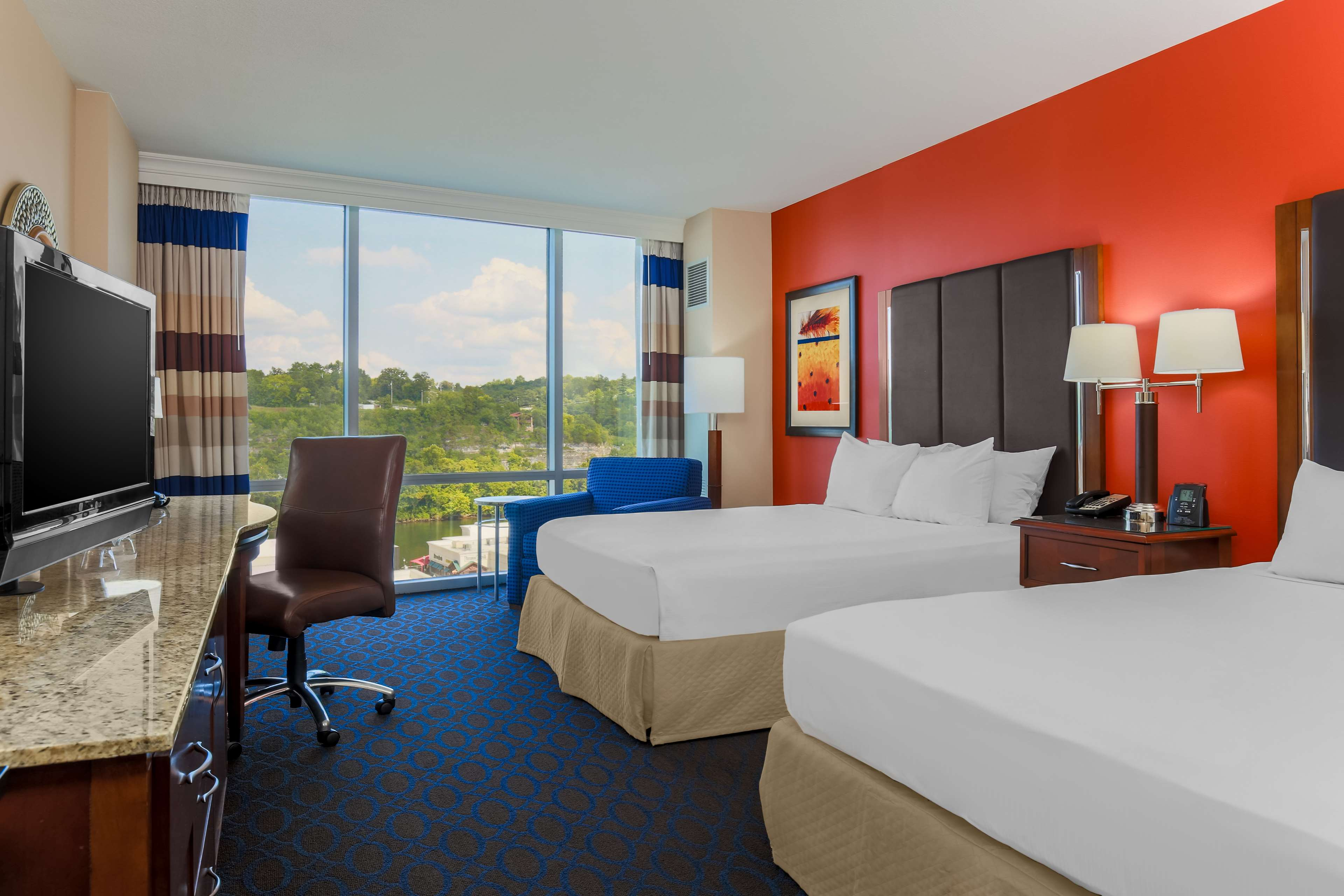 Hilton Branson Convention Center image 30