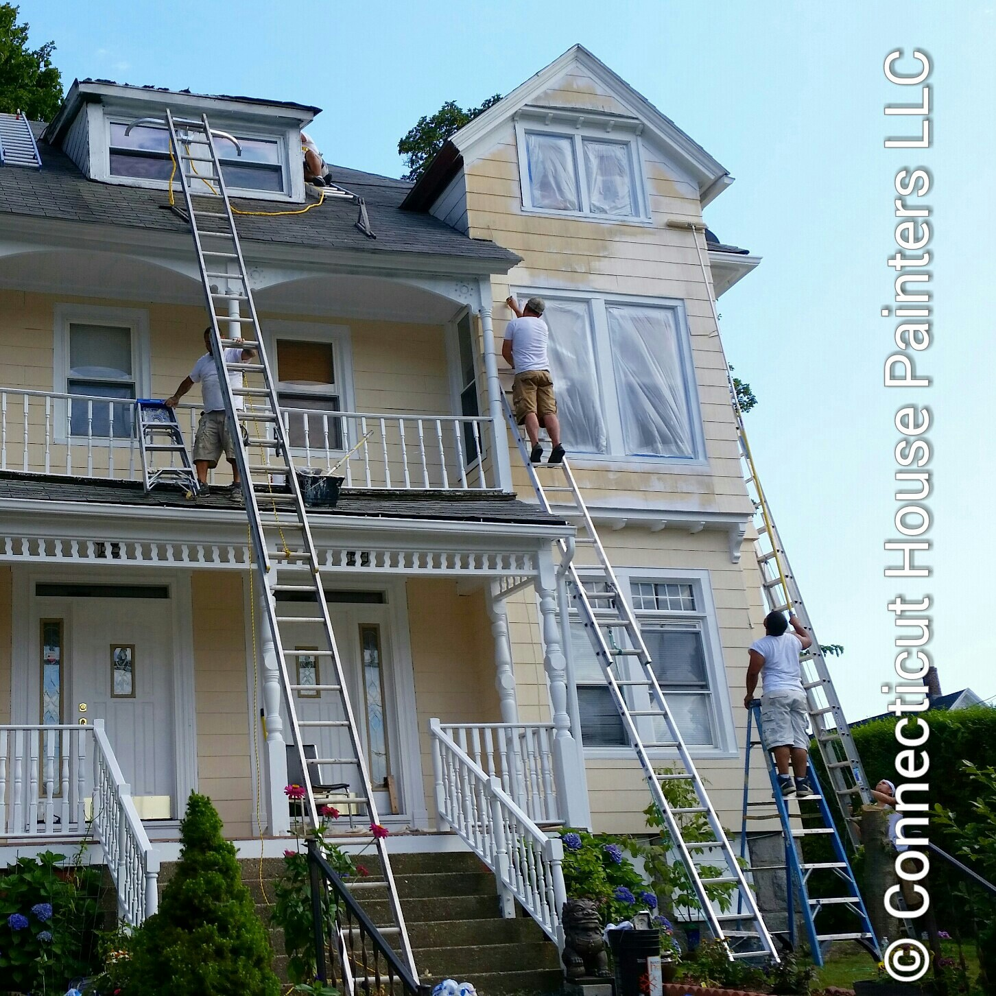 House Painters Near Me 28 Images House Painters Near Me By Paintersnearme On Deviantart