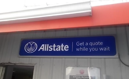 Allstate Insurance Agent: Lois Morales image 0