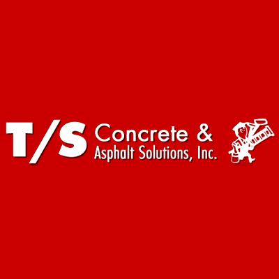 T/S Concrete & Asphalt Solutions, Inc.