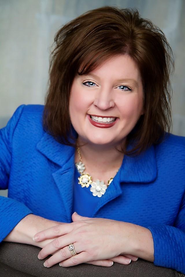 Jennifer Posey: Allstate Insurance image 0