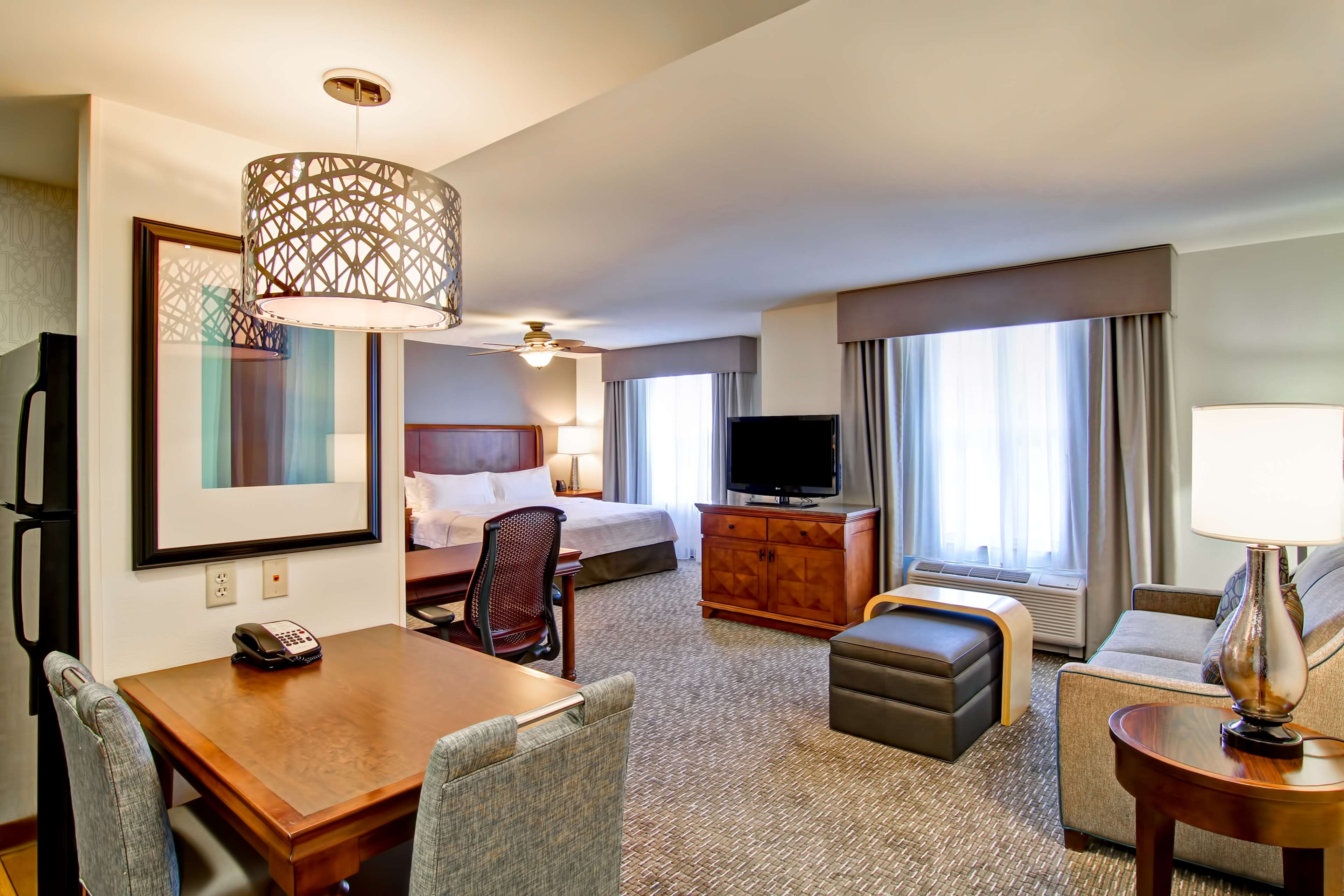 Homewood Suites by Hilton Bentonville-Rogers image 28