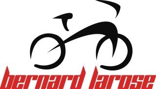 Larose Bernard à Saint-Eustache