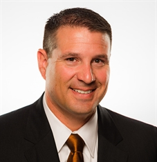 Doug Stone - Ameriprise Financial Services, Inc.