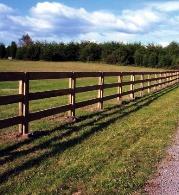 Hal Co Fences & Decks image 7